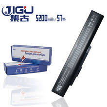 <b>A15 Battery</b> reviews – Online shopping and reviews for <b>A15 Battery</b> ...
