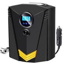 12v <b>air pump</b> — купите 12v <b>air pump</b> с бесплатной доставкой на ...