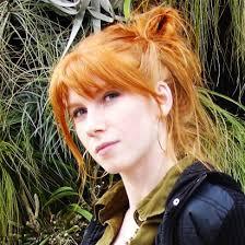 Kristen Turner - contribthumb_kristen
