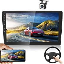 2 Din Android Car Stereo - Amazon.co.uk
