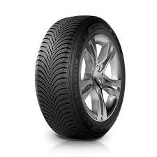 <b>MICHELIN Alpin 5</b> | Tyres | MICHELIN