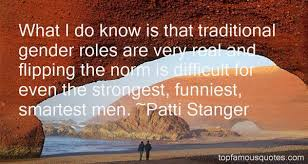 Patti Stanger quotes: top famous quotes and sayings from Patti Stanger via Relatably.com