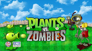 Truco Plantas vs. Zombies (Zom & Dinner)