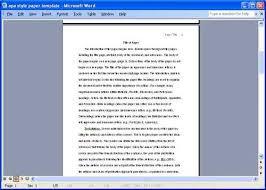 a hrefquothttpsupportbeksanimportscomapa essayhtmlquotgtapa essay   word essay in apa format   pdf