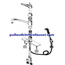 kitchen faucet repair: american standard kitchen faucet repair american standard kitchen faucet repair x