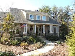 House Plans With Front Porches   Smalltowndjs comLovely House Plans With Front Porches   House Plans With Screened Porches With Fireplace »