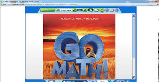 Websites for math help  homework help  and online tutoring     Math Practice Pages  Grade