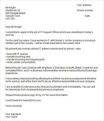Cover Letter For Graphic Designer  good electronic cover letter     Dayjob