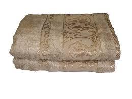 <b>полотенце махр</b> HOMMY Бамбук <b>50х90см желтое</b> арт 5010308 ж ...