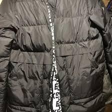 <b>Куртка</b> Black Star – купить в Москве, цена 4 000 руб., дата ...