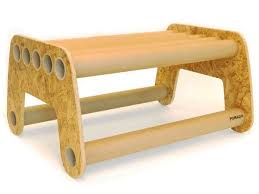 1000 images about cardboard tube on pinterest cardboard tubes shigeru ban and cardboard furniture cardboard tubes