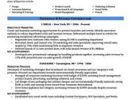isabellelancrayus unusual rsum builder myfuture exciting isabellelancrayus entrancing able resume templates resume genius extraordinary blue executive resume template and remarkable