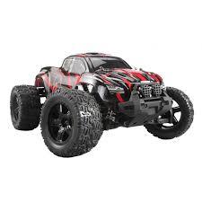 Купить <b>Радиоуправляемый</b> монстр <b>Remo Hobby</b> RH1031 4WD ...