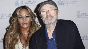 <b>Phil Collins</b> wants his married ex-wife out of his Miami home | Louder
