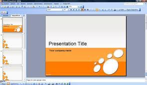 microsoft templates template microsoft 2003 templates