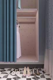 <b>шкаф</b> с тканевой сдвижной дверью-стильный <b>аксессуар</b> для ...