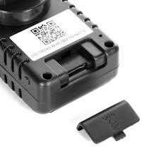 innovative wifi wireless 1080p full hd hidden charger ip p2p camera dvr free menory card reader brand innovative hidden