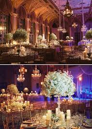 anne dining chair mdhlc  images about my dream wedding inspirations come from on pinterest rec