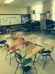arranging classroom furniture an utrusive arrange office furniture