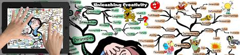 the ultimate guide on how to become a better creative thinker