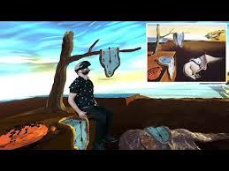 Español con Sr. Shanley - Team <b>Salvador Dalí</b>