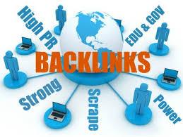 Apa itu Backlink dan Manfaat Backlink untuk blog
