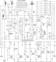 1996 ford f250 wiring diagrams diesel 1996 ford f250 wiring 1993 ford f 250 7 5l wiring diagram ford get image about