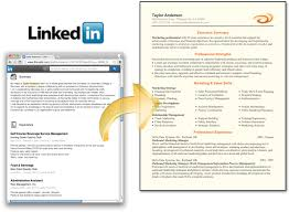 Write a Better Resume: ResumeMaker | Individual Software ResumeMaker® Professional Deluxe 18. Import LinkedIn Profile Information ...