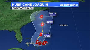 Image result for hurricane joaquin