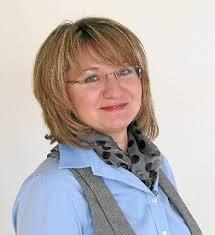 Elena Schweizer übernimmt die Leitung des Nagolder Seniorenzentrums Martha-Maria. Foto: privatFoto: Schwarzwälder-Bote - media.facebook.77d3ff46-c95b-43c0-adea-4012287c4621.normalized
