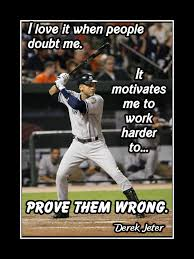 best images about baseball motivation heavy 17 best images about baseball motivation heavy weights poster wall and wall art prints