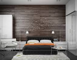 wall panels wood bedroom wall decoration carpet white wardrobe bedroom wood wall panel