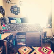 college bedroom decor college bedroom decor college bedroom decor incredible best ideas