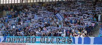 FK Dynamo Moscou