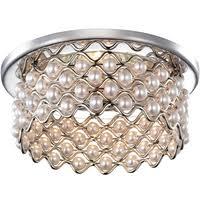 Точечный <b>светильник Novotech 369895</b> Pearl - купить точечный ...