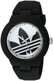 Наручные <b>часы Adidas ADH6169</b>