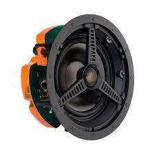 <b>Встраиваемая акустика Monitor</b> Audio C280