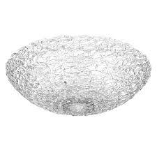 <b>Светильник Lightstar Murano 603070</b> - купить в интернет ...