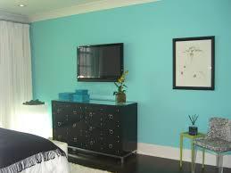 Turquoise Bedroom Smart Ideas For Decorating Tiny Balcony Apartment Aida Homes