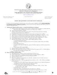 cna resume templates template cna resume templates