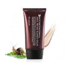 <b>BB крем</b> Mizon Snail Repair Blemish Balm с экстрактом улитки ...