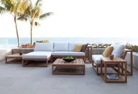 outdoor furniture modern teak outdoor furniture their vast creative skills that have been done to charming outdoor furniture design