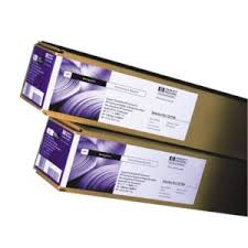 <b>HP</b> 51631D Matte <b>inkjet paper</b>