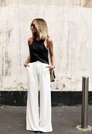 <b>Fashion</b> trends | <b>Fashion</b>, Style, Street style