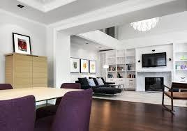 Purple Living Room Design Ikea Living Room Design Ideas 2014 Home Decor Bedroom Ikea Living