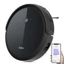 <b>360 C50</b> Night <b>Vacuum</b> Cleaners Sale, Price & Reviews | Gearbest