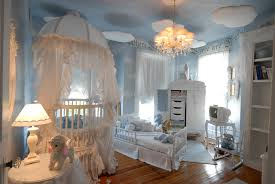 baby girl bedroom themes room designs