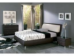 Master Bedroom Colors Benjamin Moore Popular Master Bedroom Colors Popular Master Bedroom Colors