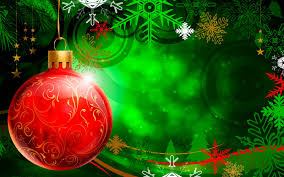 christmas poster backgrounds happy holidays christmas poster background 09