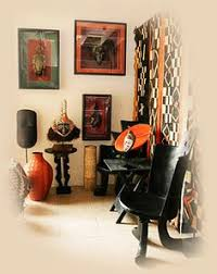 african print home decor ethnic home decor featuring african furniture and african baskets african style furniture